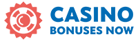 Casino Bonuses Now Forum