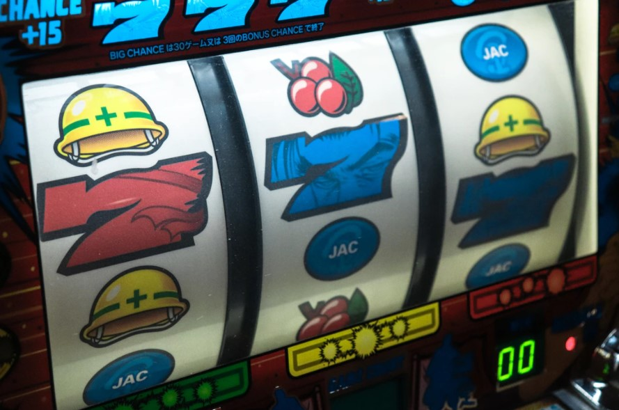 Handy tricks to snatch the best Free Spin bonuses