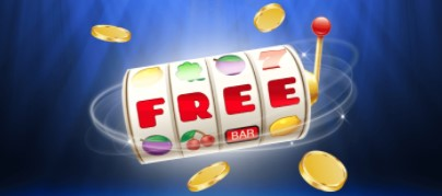 6 types of free spin bonuses to look for in online casinos