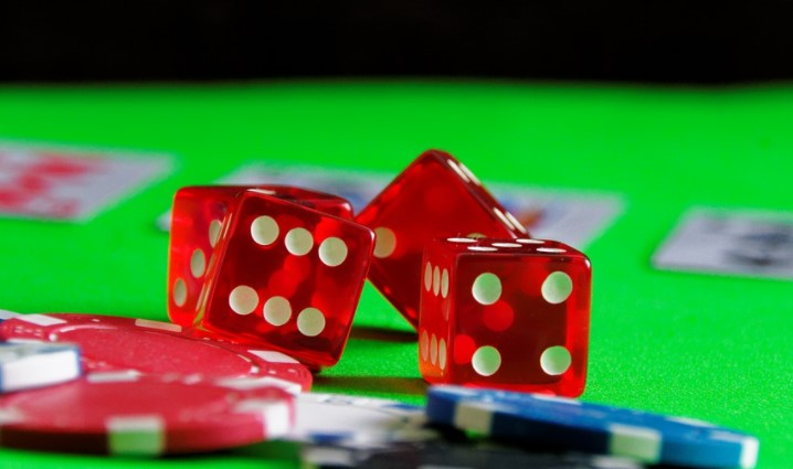 Top 10 Casinos with low wagering requirements