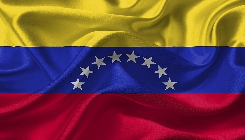 Skrill and Neteller will no longer work in Venezuela