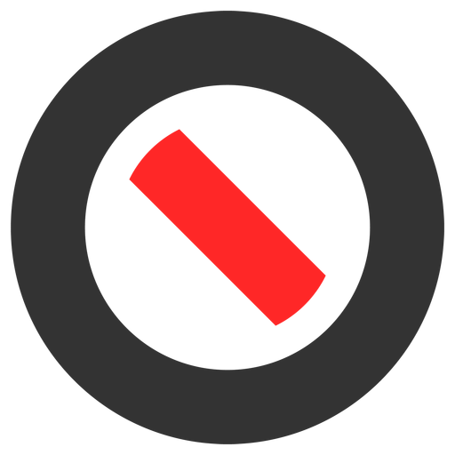 betblocker icon