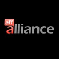 AffAlliance logo