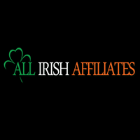 All Irish Affiliates logo