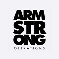 Armstrong Affiliates logo