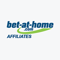 bet-at-home Affiliates logo