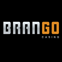 Brango Casino Affiliate logo