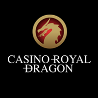 Casino Royal Dragon Affiliates logo