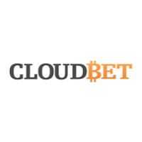 Cloudbet Affiliates logo