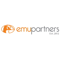 EmuPartners logo