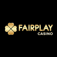 FairPlay Affiliates logo