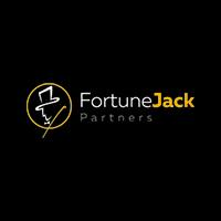 FortuneJack Partners logo