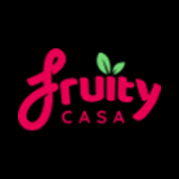 Fruity Affiliates logo