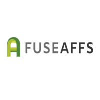 FuseAffs Affiliates logo