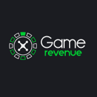 Game Revenue logo