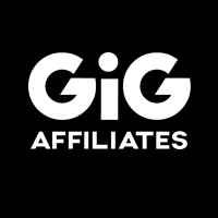 Gaming Innovation Group Affiliates logo