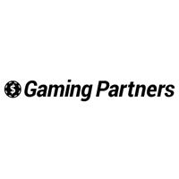 Gaming Partners logo