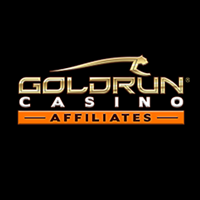 Goldrun Affiliates logo