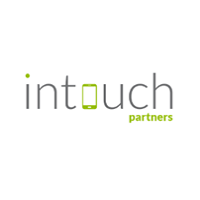 InTouch Affiliates logo