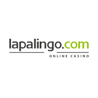 Lapalingo Affiliate Program logo