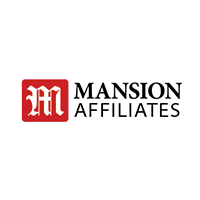 Mansion Affiliates logo
