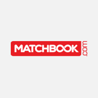 Matchbook Affiliates logo