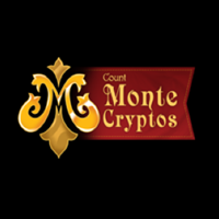 MonteCryptos Affiliates logo