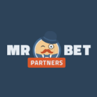 Mr Bet Partners logo
