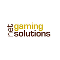 Netgaming Solutions logo