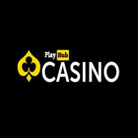 PlayHub Casino Affiliates logo