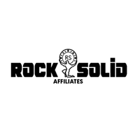 RockSolid Affiliates logo