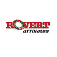 Rovert Affiliates logo