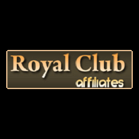 Royal Club Affiliates logo