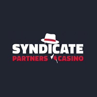 Syndicate Partners logo