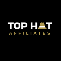 Top Hat Affiliates logo