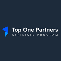 Top One Partners logo