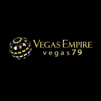 Vegas Empire Affiliates logo