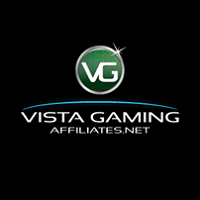 Vista Gaming Affiliates logo