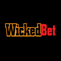 WickedBet Affiliates logo