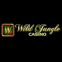 Wild-Jungle-Casino-Affiliate logo