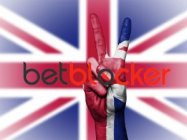 BetBlocker Approved As A Charity In The UK