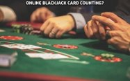 blackjack-card-counting-playing-online-casinos-possible