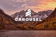 Carousel Group Now Operating in Colorado