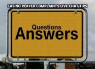 casino-player-complaints-live-chats-tips
