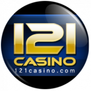 Detailed casino review of 121 Casino including FAQ, ownership, company and pros & cons