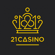 Detailed casino review of 21 Casino including FAQ, ownership, company and pros & cons