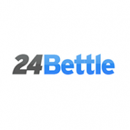Detailed casino review of 24Bettle casino including FAQ, ownership, company and pros & cons