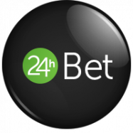 Detailed casino review of 24hBet Casino including FAQ, ownership, company and pros & cons