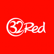 Detailed casino review of 32Red Casino including FAQ, ownership, company and pros & cons