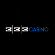 Detailed casino review of 333 Casino including FAQ, ownership, company and pros & cons